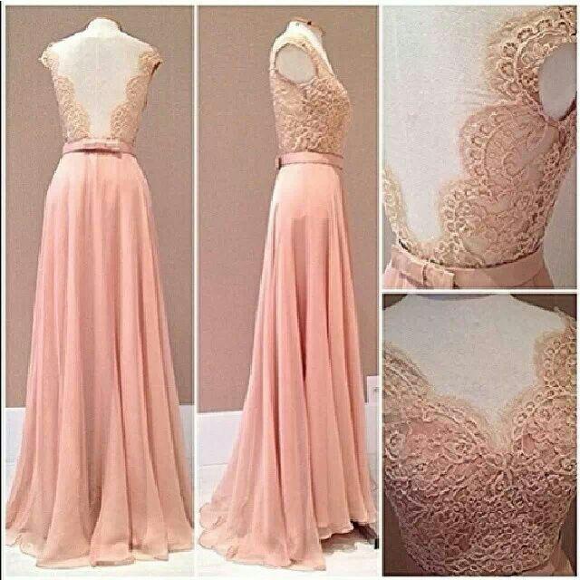 Vestidos para madrinha de casamento onde comprar
