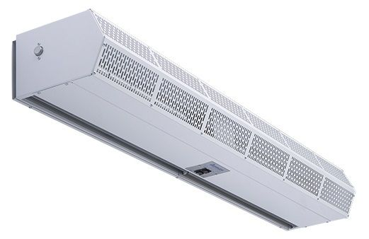 Pin By Air Door Distributors On Commercial Air Curtains Remote