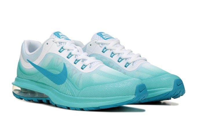 Monótono utilizar Sano  Nike Kids' Air Max Dynasty 2 Running Shoe Grade School Shoe | Air max, Air  max sneakers, Nike kids