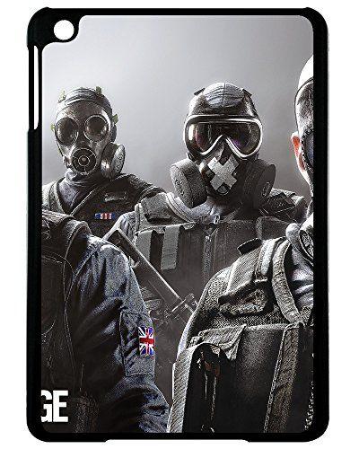 Wallpapers Tom Clancy S Rainbow Six Rainbow Six Siege Poster
