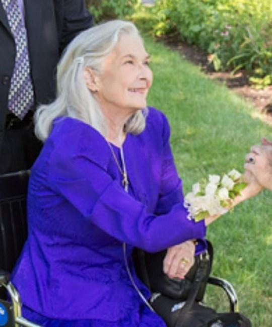 c41f7c36fa571b94436a74a0cba442ac - Gardens Of Memory Funeral Home Obituaries