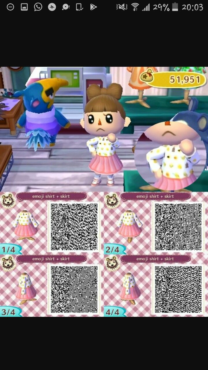 17+ Pink cosmos animal crossing images