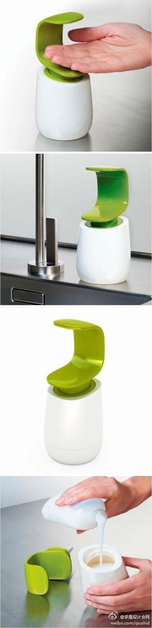 43+ Gadget pour salle de bain ideas