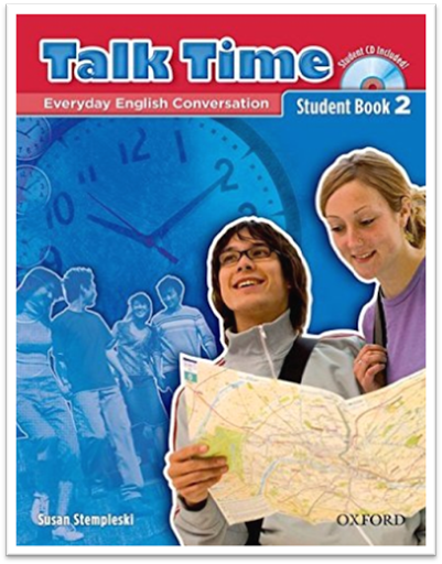 Pdf2cd oxford talk time 2 everyday english conversation students pdf2cd oxford talk time 2 everyday english conversation students book sch fandeluxe Image collections