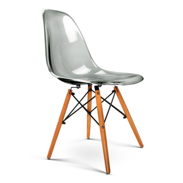 Charles Eames Dining Chair Eames Dining Chair Charles Eames