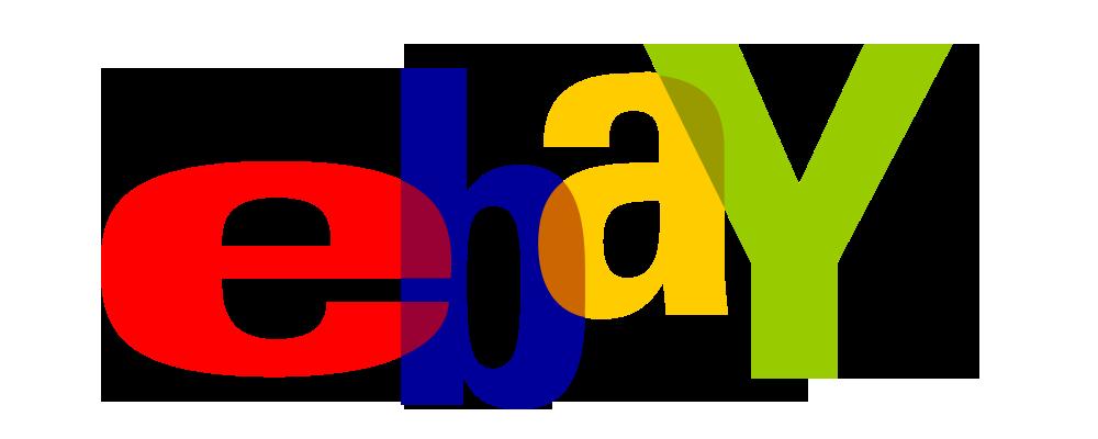 Ebay Logo Png Transparent Background Download Diy Logo Designs Ebay Business Popular Logos Selling On Ebay