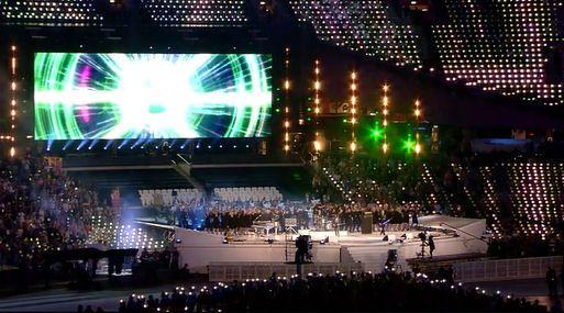 Google Image Result for http://www.trickedbythelight.com/tbtl/2012-Olympics-World-Olympic-Games-Closing-Ceremony-In-London/2012-Olympics-Closing-Ceremony-Muse-Survival-Screen-Plasma-Light.jpg