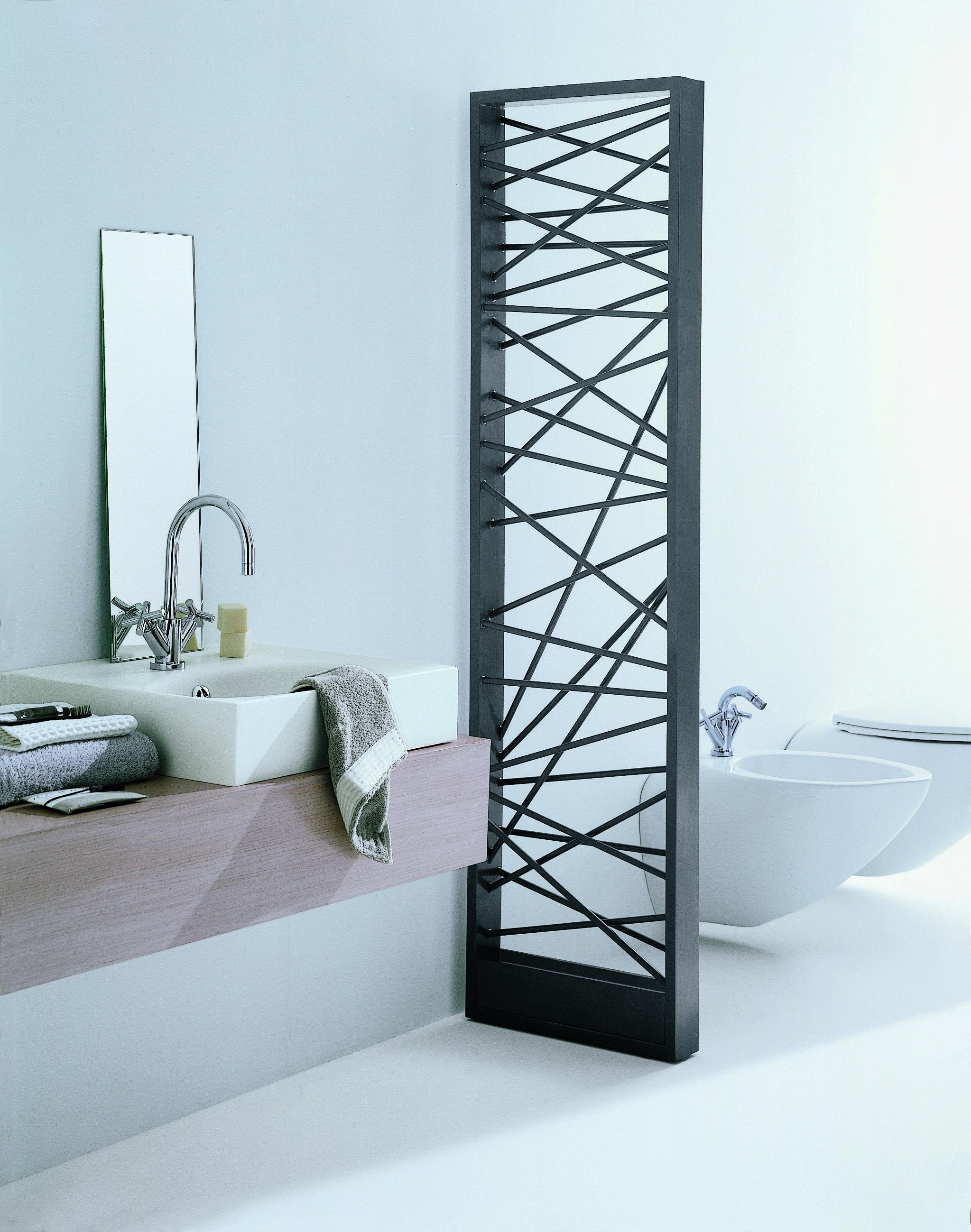Se llama shangai y es una de las propuestas de radiadores - Calentar la casa ...