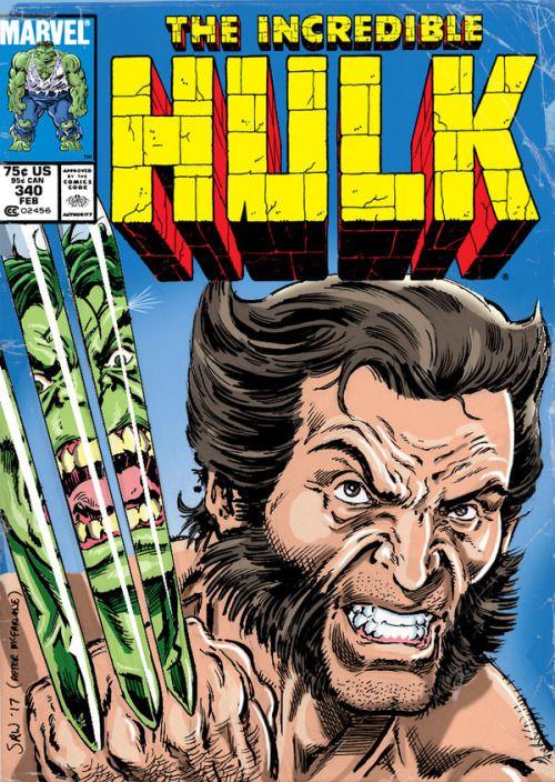 Pin On Avengers X Men