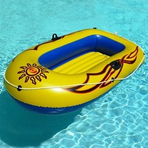 Tube et anneau - parfait pour flotter sur les vagues d'un lac ou relaxer dans votre piscine. Fait de vinyle résistant avec deux poignées sur chaque côtés. | perfect tubes and rings made of a heavy vinyl construction, that has two sturdy vinyl handles on both sides for support, and to keep you in the tube if you are floating over the waves, spinning with the kids or just floating while relaxing in the pool. #pool #accessories