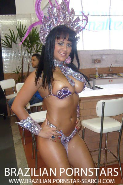 Free Brazilian Porn Sites