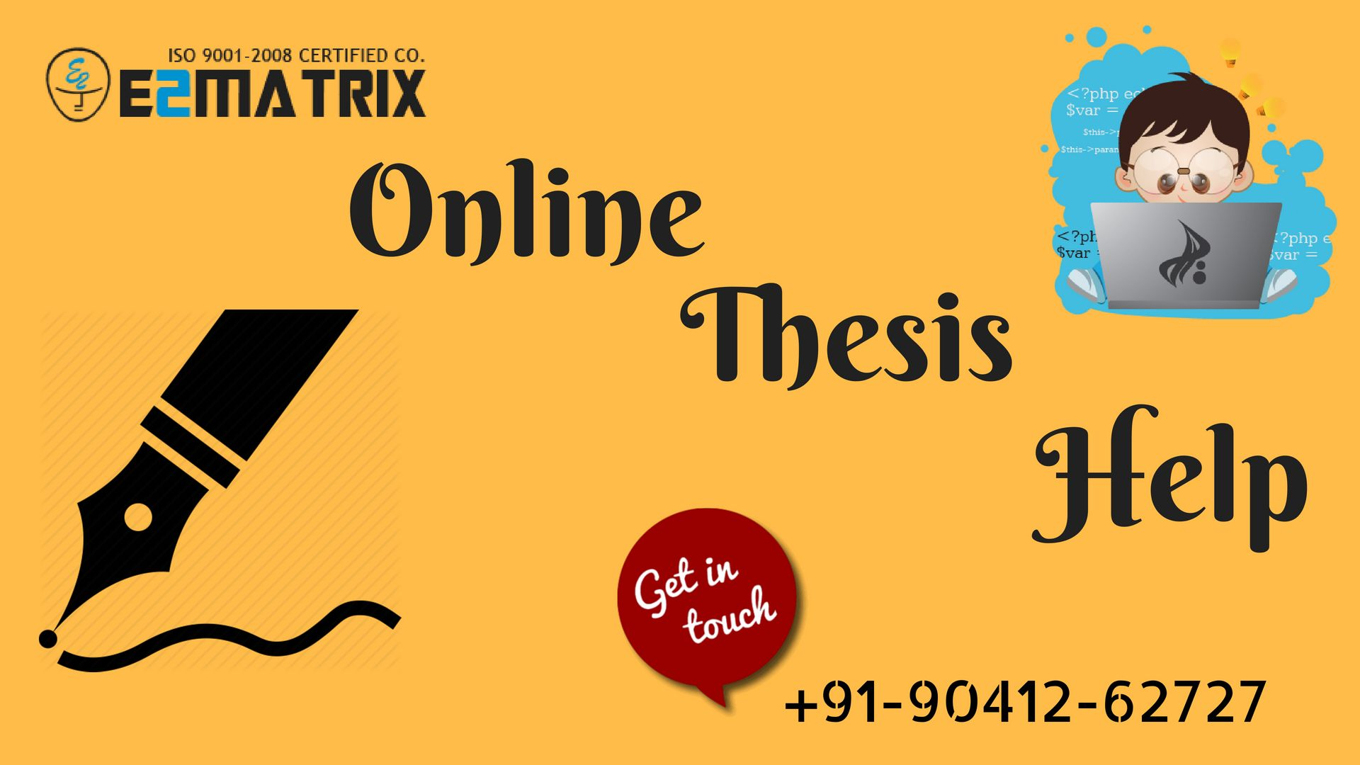 For Student Who Need Technical Assistance To Complete Their Dissertation Or Thesi We Offer Outstanding And Writing Service Phd Readymade