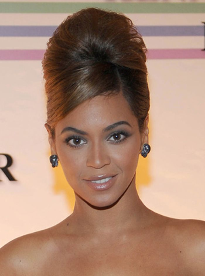 Marvelous 1000 Images About Updo Hairstyles For Black Women On Pinterest Hairstyle Inspiration Daily Dogsangcom
