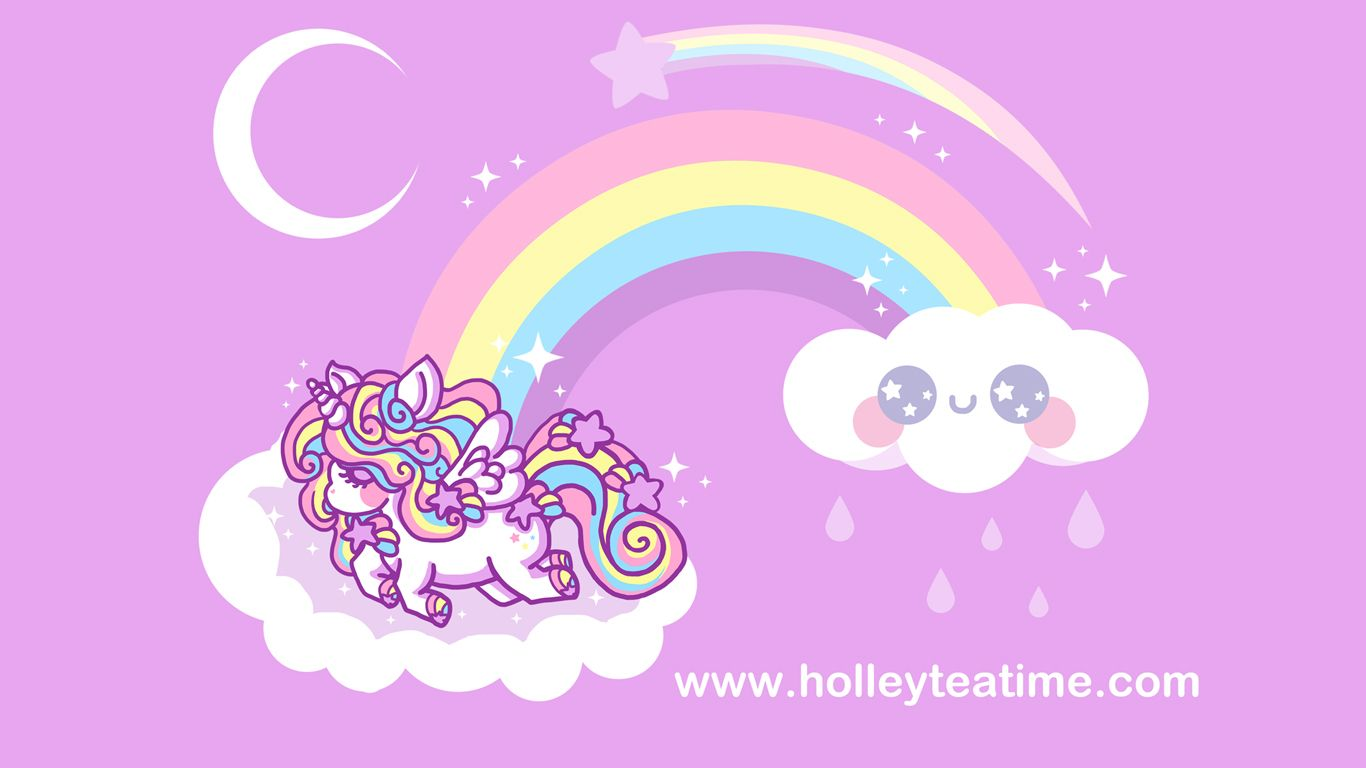 Cute Unicorn Art Google Search Unicorn Wallpaper Unicorn Wallpapers Iphone Wallpaper Unicorn
