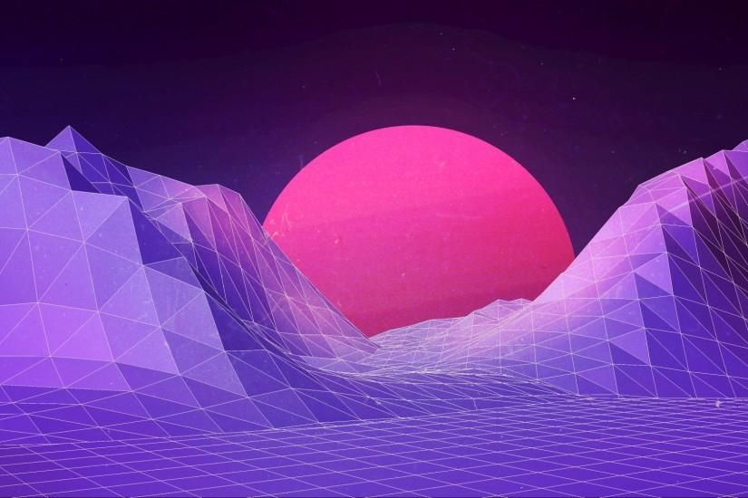 Aesthetic Wallpaper 1920x1080 For Hd Vaporwave Wallpaper Aesthetic Tumblr Backgrounds Aesthetic Wallpapers