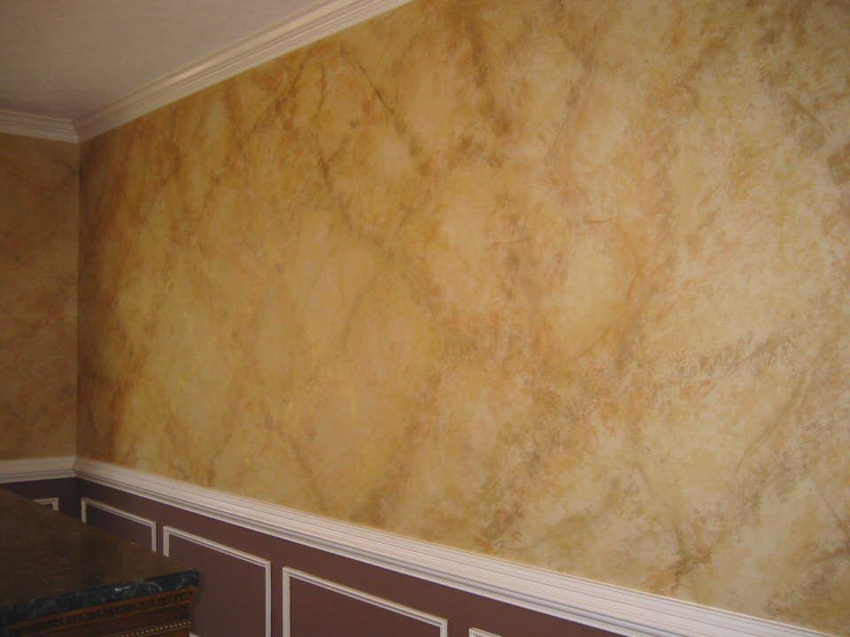 fugetDR-marble2.jpg (960720). Faux PaintingHouse PaintingMarblesMarble