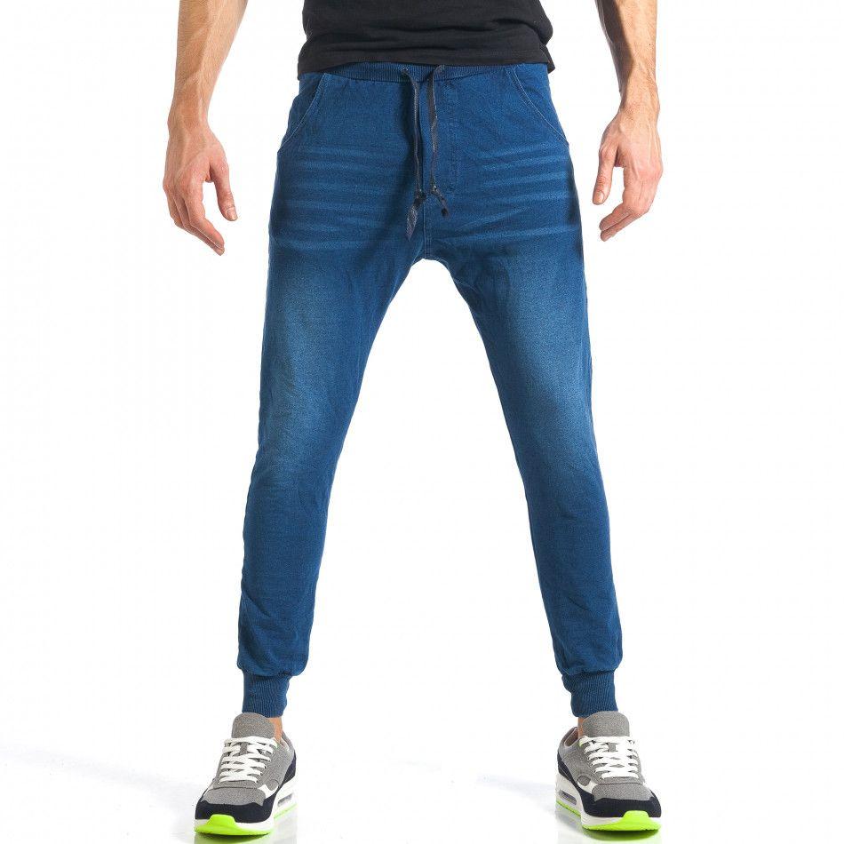 Купи мъжки дънки и панталони пролет лято 2015 онлайн от FASHIONMIX тук   https  …  c995046ca04