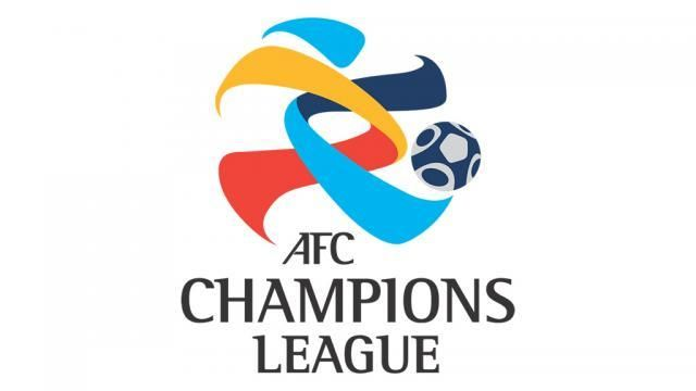 Asian Champions League 2017 Group Stage Draw Al Hilal To Play In Group D Champions League League Champion