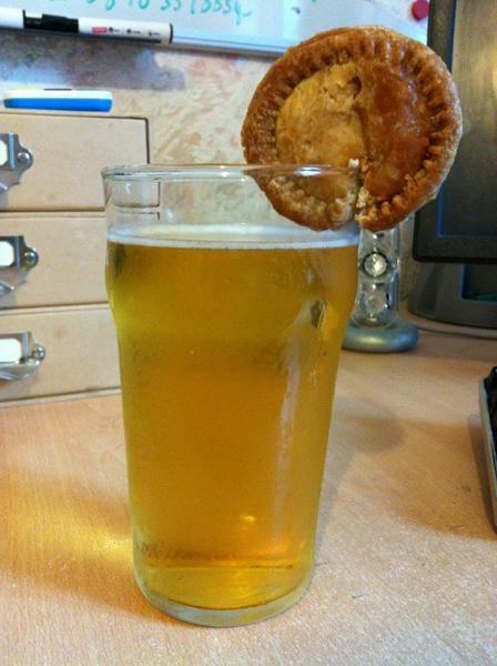 Barnsley Cocktail | WTF! | Cocktails, Tableware, Beer