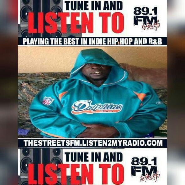The most requested online radio station tune in and check