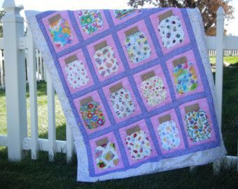 Bug Jar Quilt Pattern - Yahoo Image Search Results   Projects to ... : mason jar quilt shop - Adamdwight.com