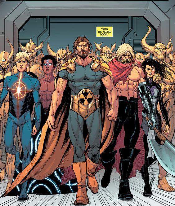 Tweets Liked By Lafranco Lafranconyc Twitter Marvel Comics Art Marvel Comics Marvel Comic Universe