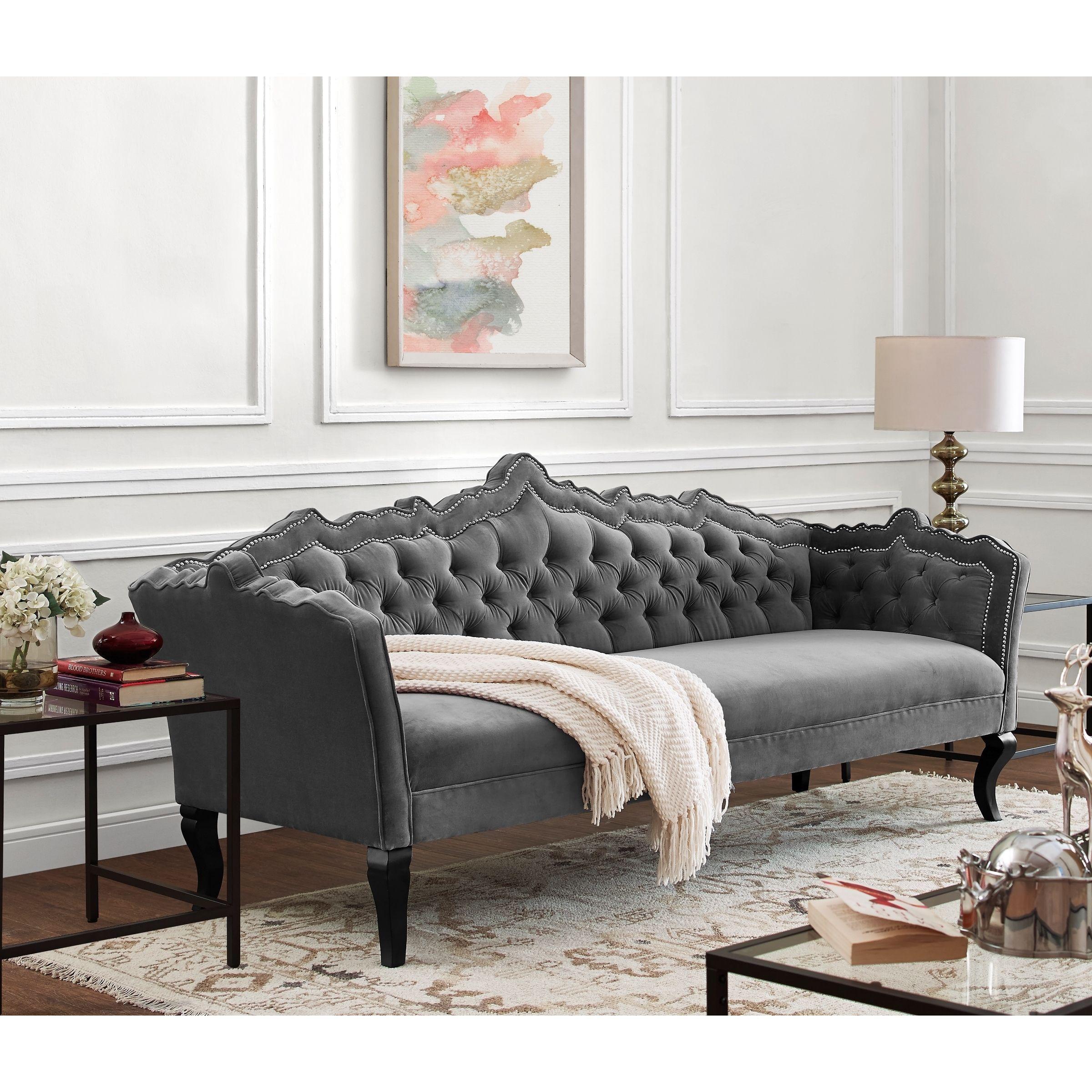 living room decor sofa design