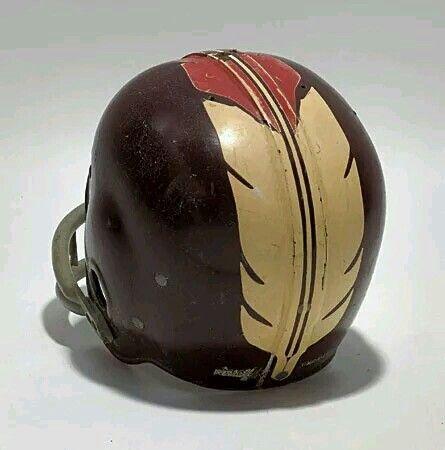Pin On Redskins Logo S