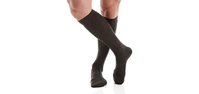 Merino Wool Dress Socks - http://authoritysocks.com/dress-socks/merino-wool-dress-socks/