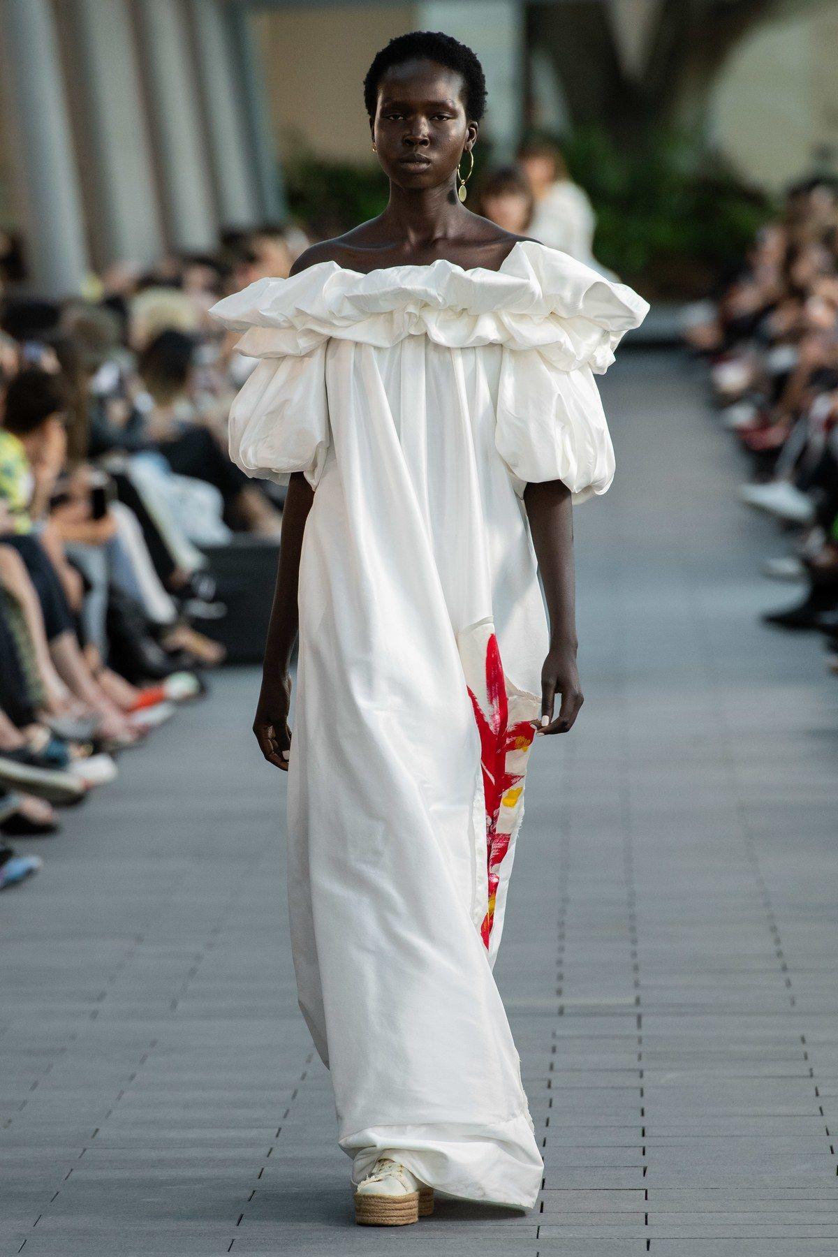 Aje Australia Resort 2020 Fashion Show в 2020 г. Модный