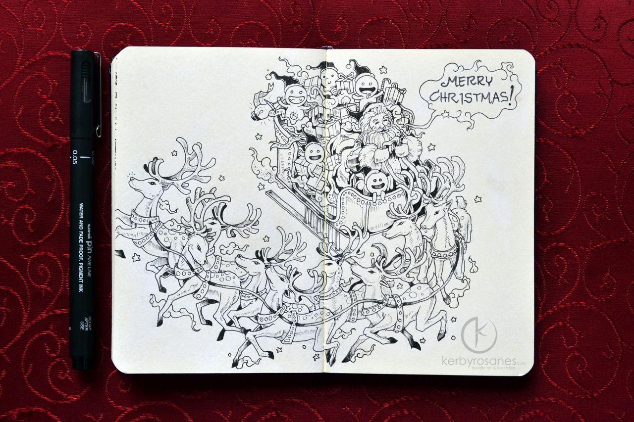 Encantador Kerby Rosanes Para Colorear Regalo - Ideas Para Colorear ...