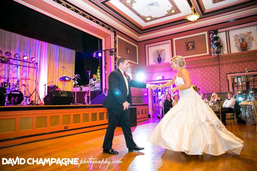 Bolling Haxall House Wedding Ccseventsrva Davidchampagnephotography Bollinghaxallhouse