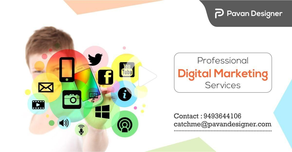 Pin On Contact Web Design