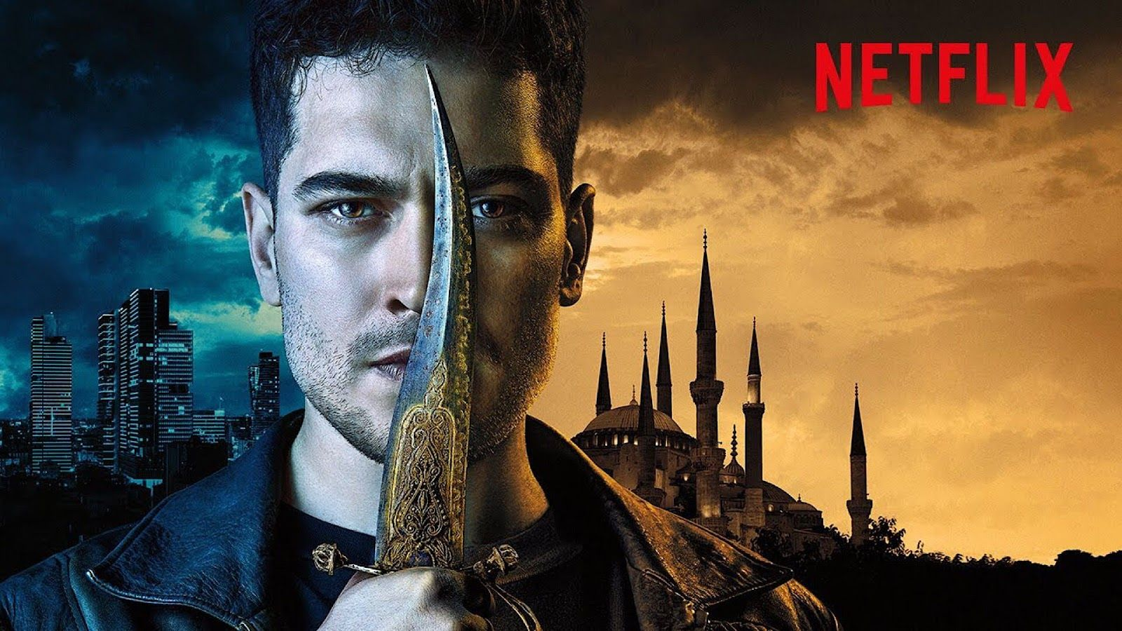 Pin by Grace Escutia on gracy The protector, New netflix