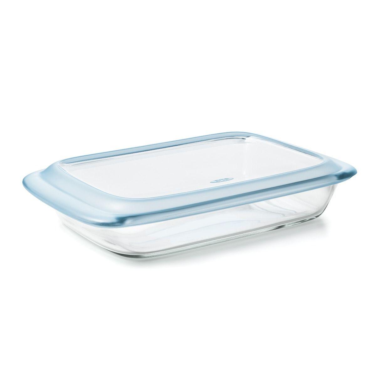 Potluck Dishes