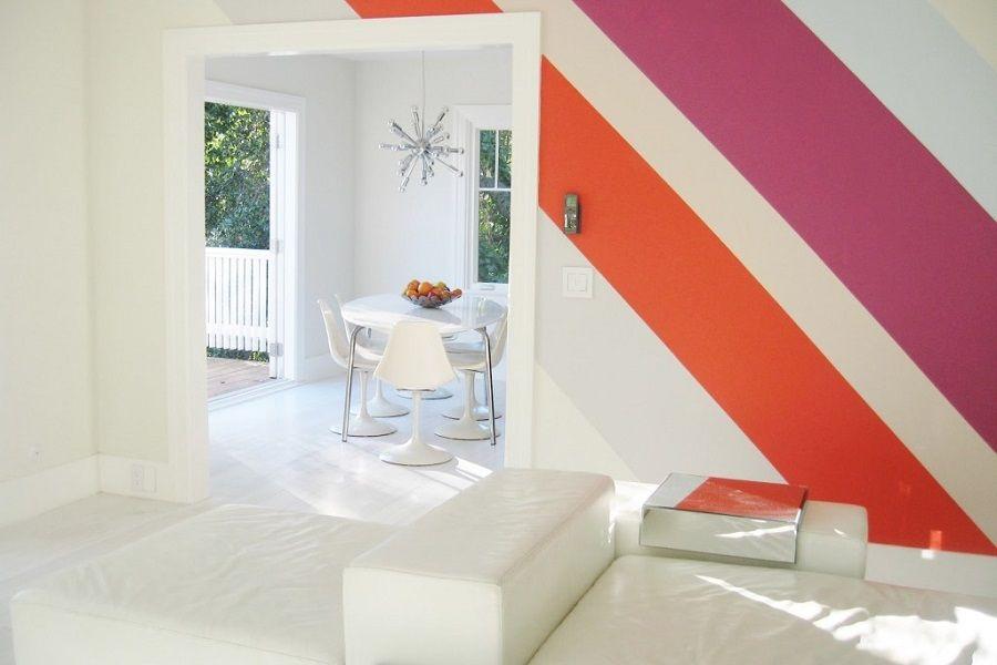 le mode de vie z ro d chet int rieur naturel pinterest zero dechets maison et z ro. Black Bedroom Furniture Sets. Home Design Ideas