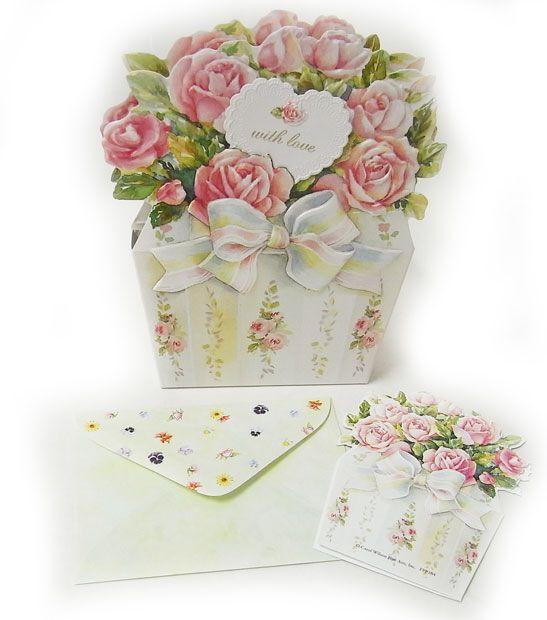 Billede fra http://image.rakuten.co.jp/kaderia/cabinet/00363700/carol/img61771604.jpg.