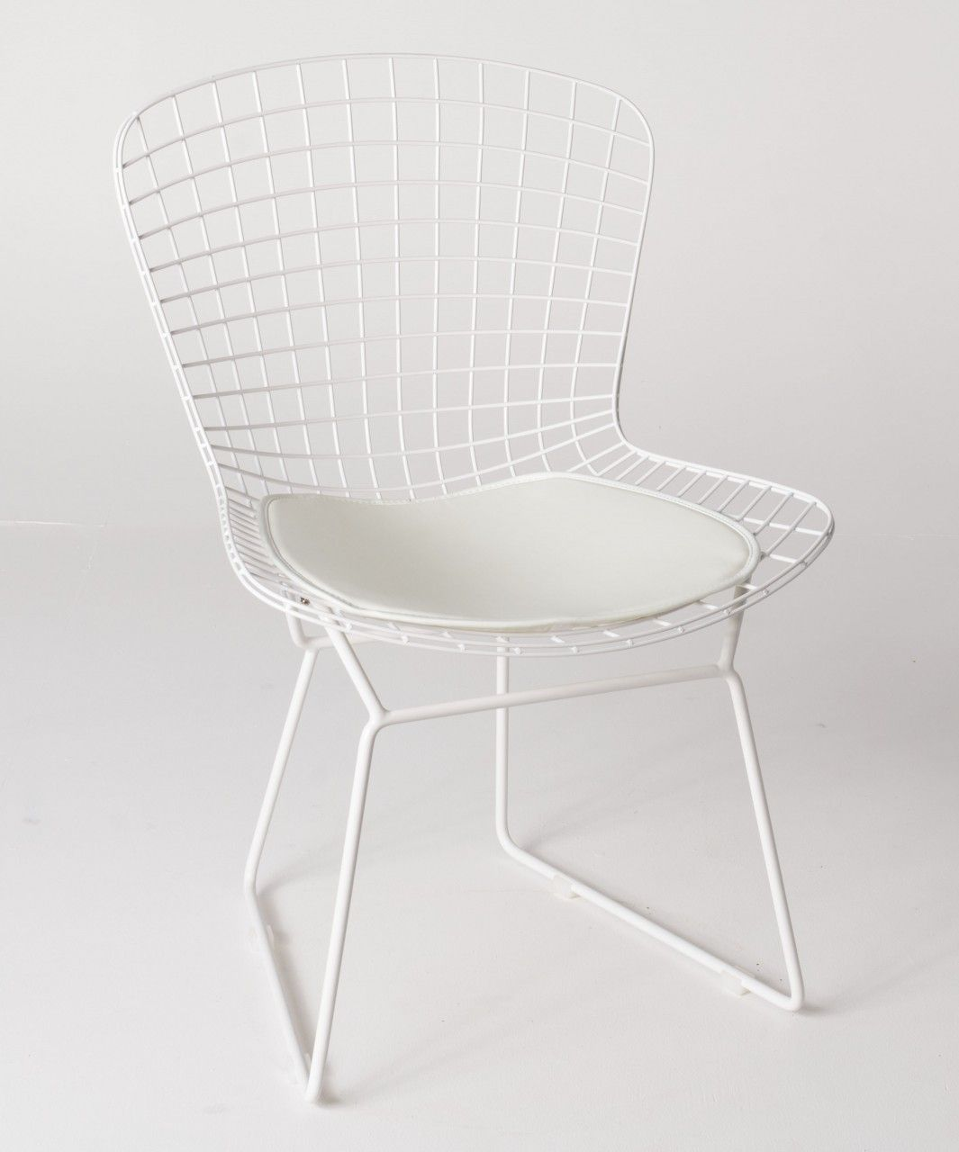 Attirant Replica Bird Chair By Harry Bertoia. Email Us For The Best Price Guaranteed!