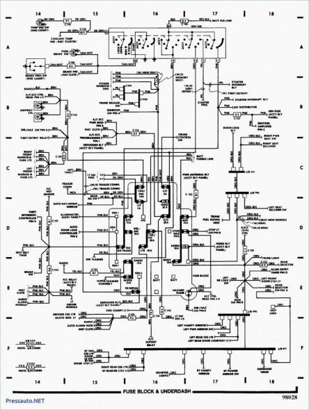 4l60e Diagram Wiring Diagram Todays 12013721511682 â 4l60e