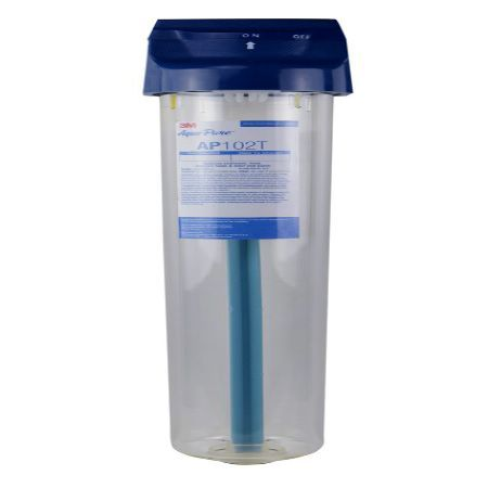 Ap102t Aqua Pure Water Filters Systems Pure Water Filter Water Filtration System Water Filter