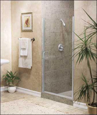 Cw Shower Enclosures 7000h Shower Enclosure Shower Contractors Wardrobe