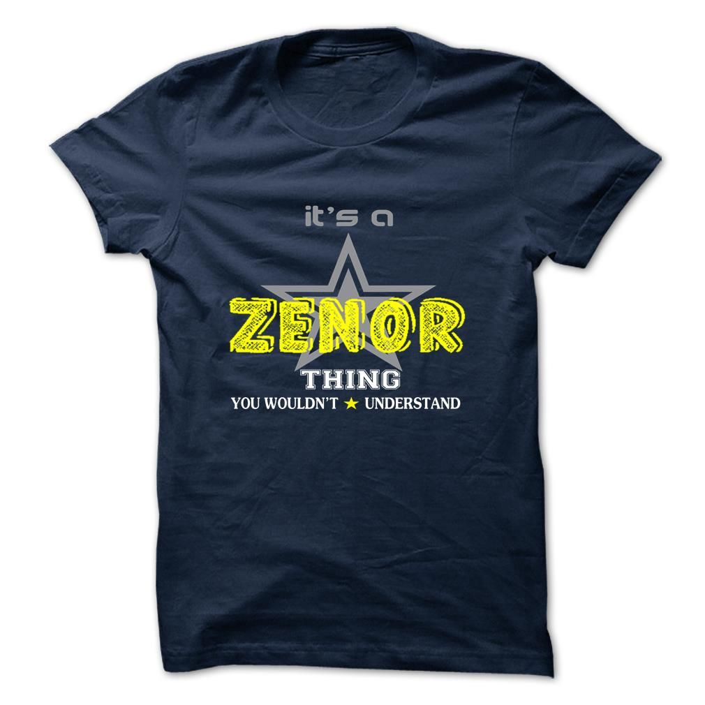 [Popular Tshirt name list] ZENOR  Shirts This Month  ZENOR  Tshirt Guys Lady Hodie  SHARE and Get Discount Today Order now before we SELL OUT  Camping month shirts tshirt