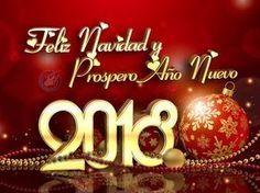 Felicitaciones De Navidad Risas.Video De Risa Para Whatsapp Youtube Clarita Feliz