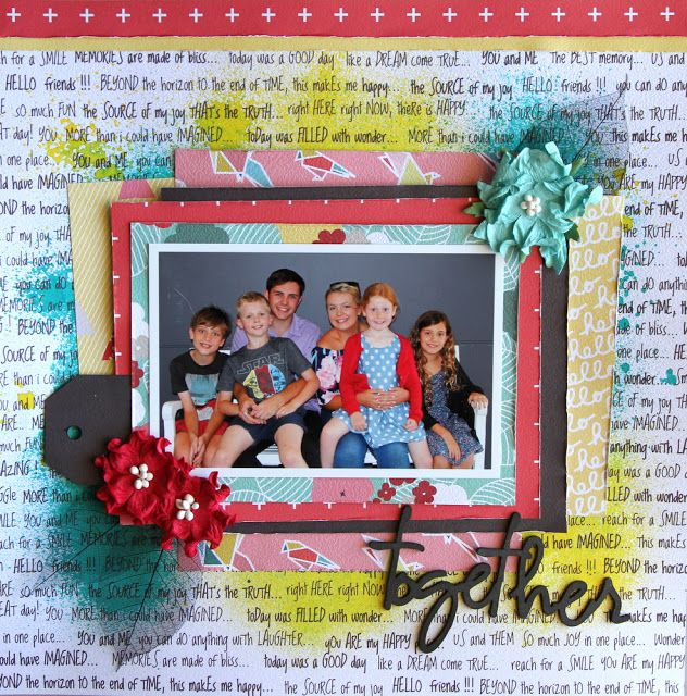 All About Scrapbooks Australia Scrapbooking Pinterest Fancy