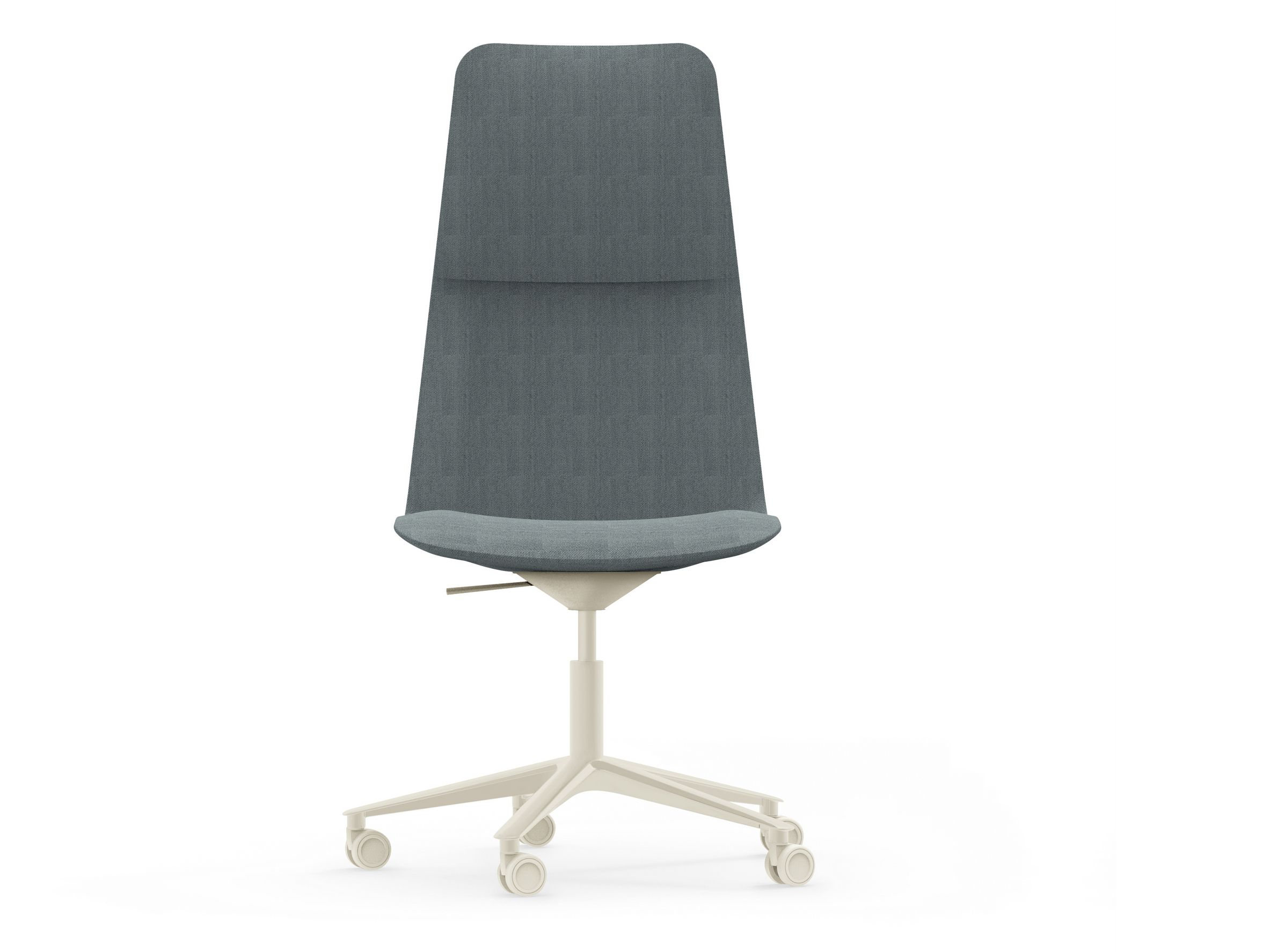 Training Chair Slim Conference High 5 825 Alias Office Chair