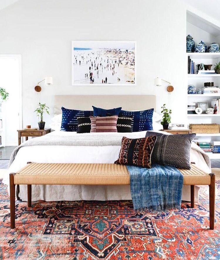 Best Mid Century Modern Bedroom Home Bedroom Home Decor 640 x 480