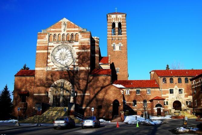 The 10 Best Cultural Restaurants In Southfield Michigan