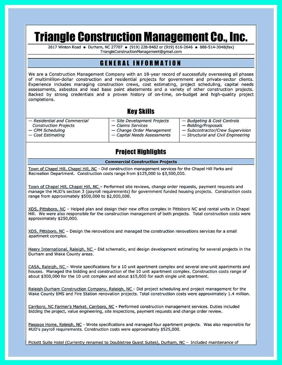 Pin by Christy Lady on Resume Tips Objective | Manager ...