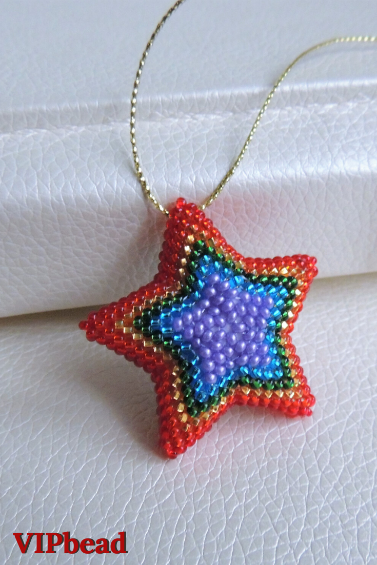 Small Star Toy Christmas Tree Toy Shooting Star Star Ornament Etsy Christmas Tree Toy Star Ornament Unique Gifts For Women