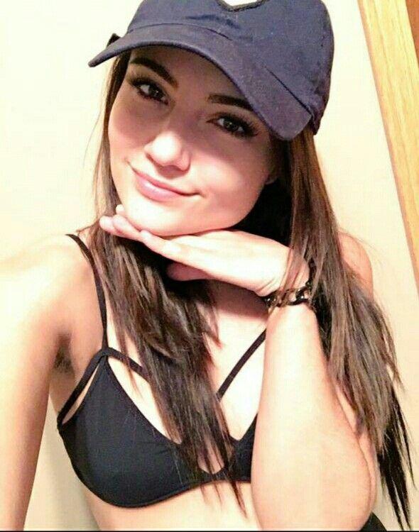 Adriana Rae